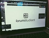 forumetudiant.ma