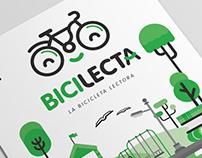 Brochure - Bicilecta