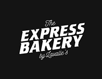 The Express Bakery