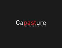 Capasture (Product Innovation)