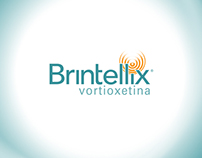 Lundbeck Labs • Lanzamiento Brintellix