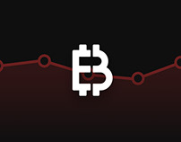 Elite Bitcoin — iPhone App