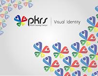 Logo PKRS RSUD Sayang Cianjur
