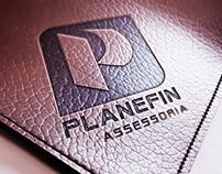 Planefin Assessoria