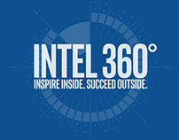 Intel 360