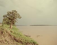 Amazonas 2009