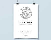 Contour Branding 2015
