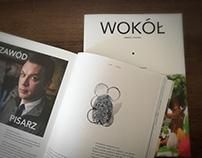 Wokół_ilustracje