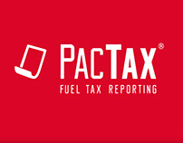 PacTax Overview Animation