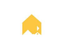 Bieszczadnik - Summer Houses