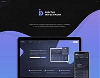 Digital Investment