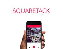 SquareTack