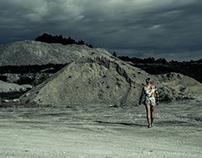 Mud People - Post-apocalyptic short film