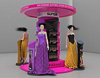 Unilever Sunsilk