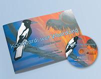 Koorlbardi wer Waardong book set
