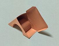 Typo Tangram Kits