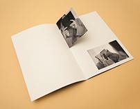 Ingrid Pou DIN collection catalogue