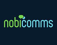 Nobicomms