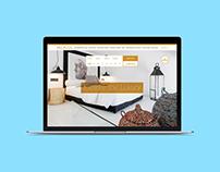 PELAGOS website