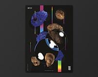 Poster - N0-019