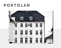 Portolan Magazine