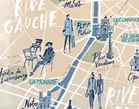 Vogue Travel (France)