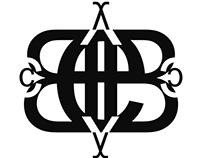 TIPOGRAFIA CREATIVA (2015/2016)