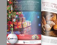 Anúncios Alves Group