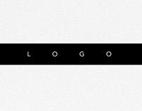 Logo | 15.16