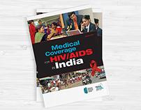 NBGH HIV AIDS publication