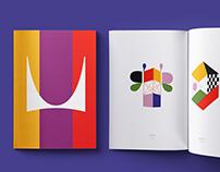 Herman Miller Quarterly Brochure