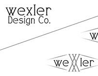 Wexler Design Co.