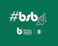 BsB Gifs - Brasília amor ao quadrado