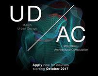 UD/AC