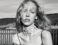 Miss Vogue Turkey - May Issue