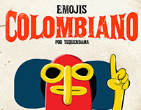 App Colombiano