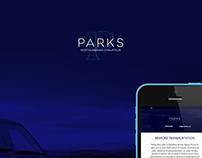 Parks Hire