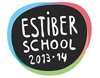Catálogo Estiber School 2013-14