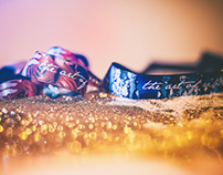 TEXGRAF - The art of ribbon