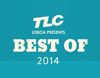 Best of TLC