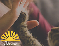 Jaco Insurance Agency
