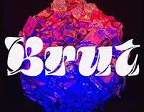 BLANC BRUT 2019