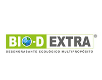 Bio-D Extra project