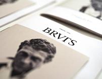 BRVTS Magazine