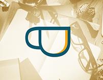Logotipo – Josivan Paiva