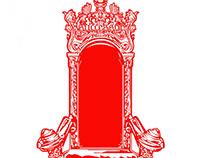 Successor Klay Logo