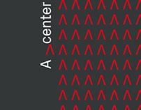 A_center community space