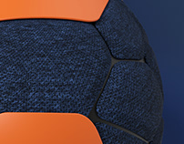 FLEX helmet