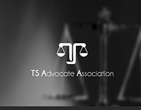TSAA Logo