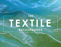 FREE PAPER PACK Textile Backgrounds